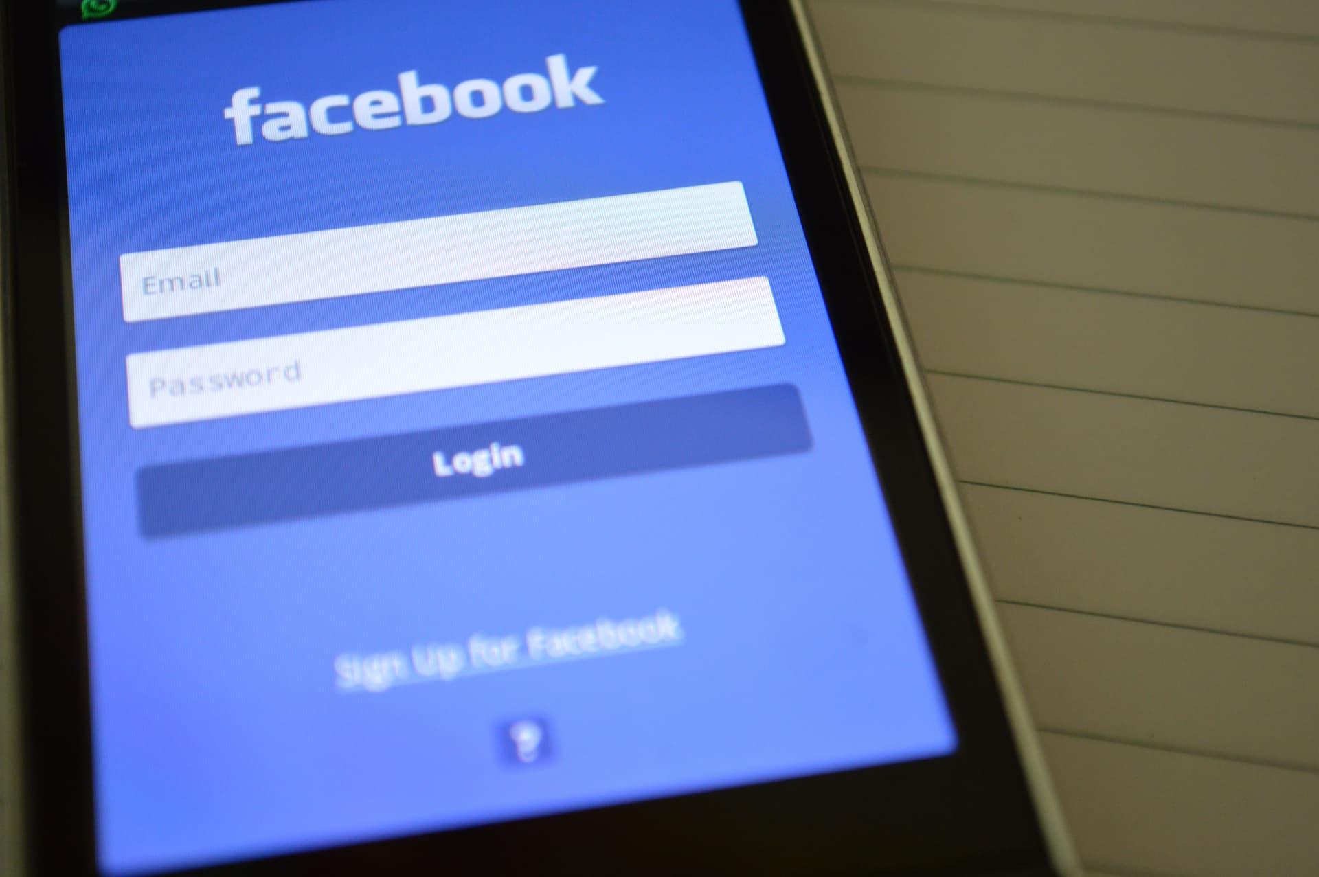 בין לייק לחסימה: עשרת הדיברות לדיון מוצלח בפייסבוק