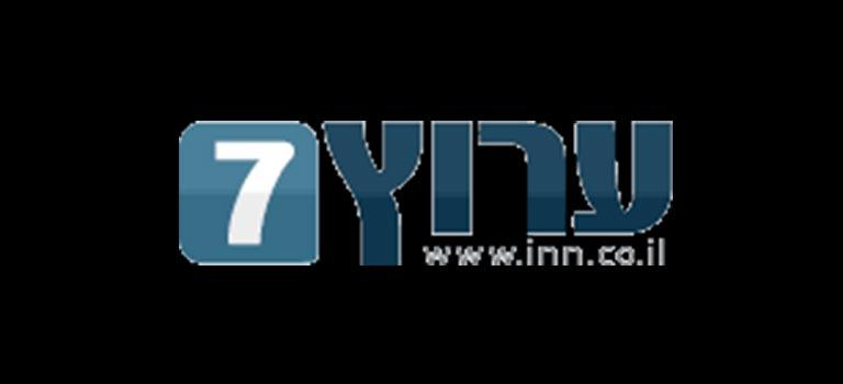 עכשיו זה רשמי: ישראל אלופת העולם בוויכוחים