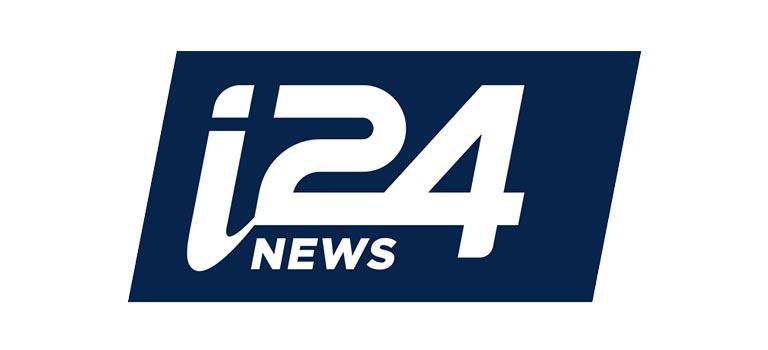 The 2018 European Debating Championship winners on i24news