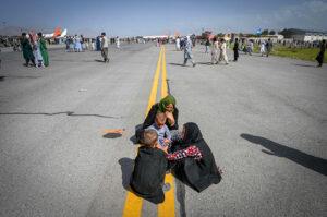 Creator: AFP